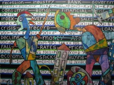 big paints mural - antonio alonzo