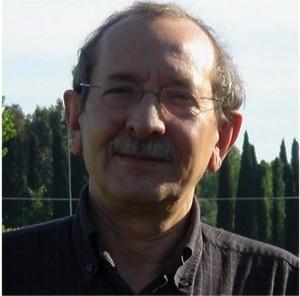 Claudio Carli