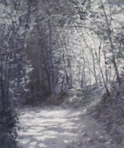 Werk 5 - Claudio Carli
