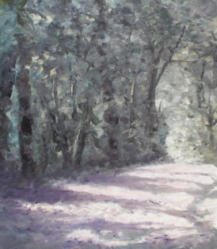 Werk 6 - Claudio Carli