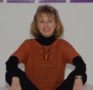Charlotte Esch