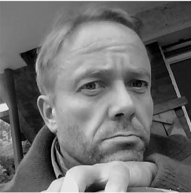 Patrick Feldmann