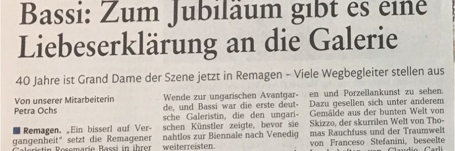 Juli 2019/2 – Rheinzeitung