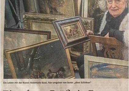 Juli 2019 – Rheinzeitung