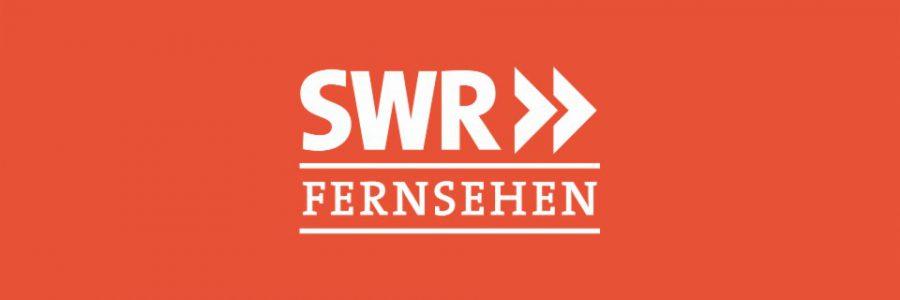 SWR Fernsehen – Rosemarie Bassi im Gespräch – Dezember 2019