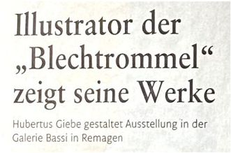RheinZeitung – Dezember 2019