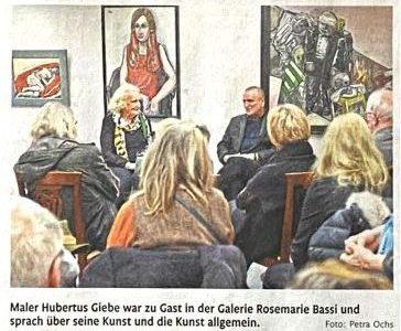 RheinZeitung – Januar 2020
